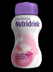 Produkty doustne do żywienia medycznego