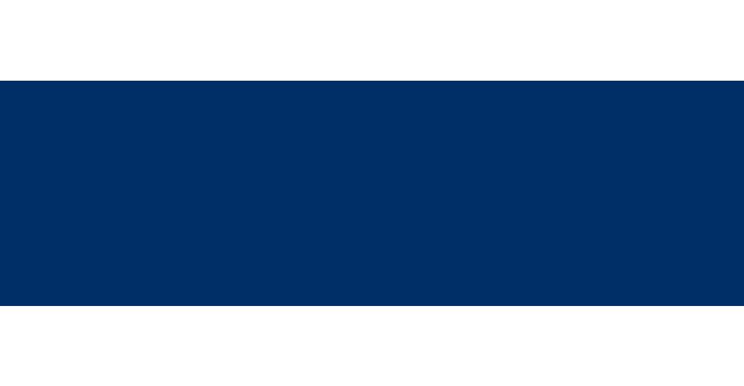 Żywiec Zdrój Logo