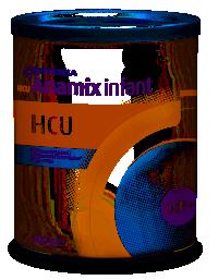 HCU - Homocystynuria