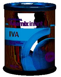 IVA - kwasica izowalerianowa