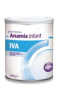 IVA Anamix Infant