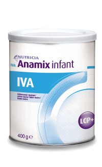 IVA Anamix Infant