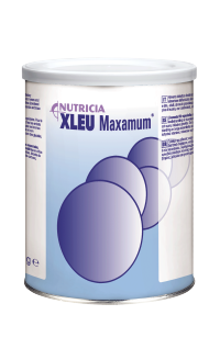 XLEU Maxamum