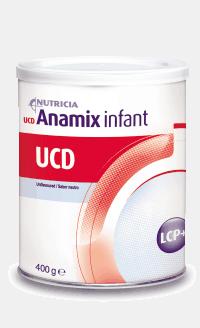 UCD Anamix Infant