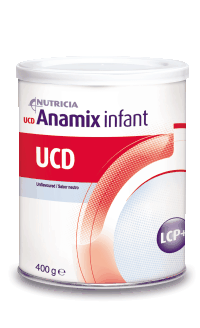 UCD Anamix Infant