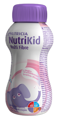 NutriKid Multi Fibre
