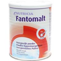 Fantomalt