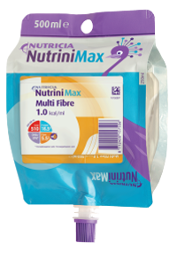 NutriniMax Multi Fibre