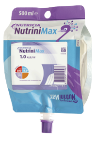 NutriniMax