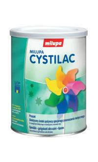Milupa Cystilac
